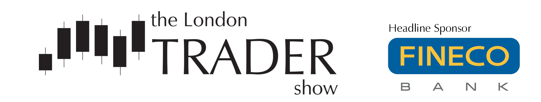 The London Trader Show 2019